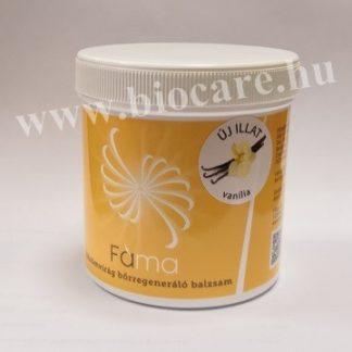 körömvirág bőrregeneráló balzsam