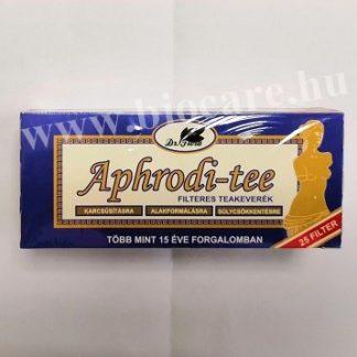 Aphrodi-teetea