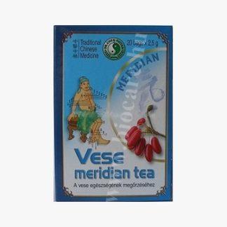 vese meridián tea