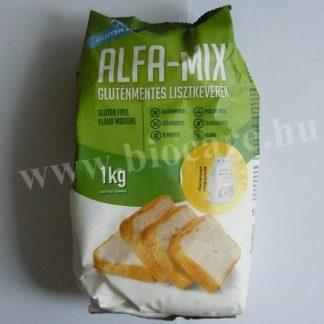 Naturbit Alfa-mix