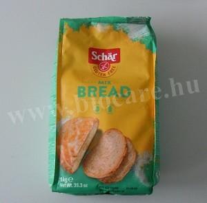 Schar Mix kenyérliszt