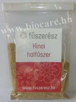 Indiai ötfűszer keverék - Fűszerész - Biocare ac093737ad