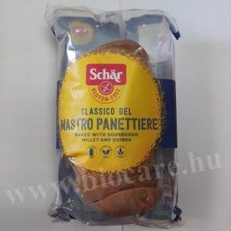 Schar Classico fehér kenyér