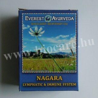 nagara tea