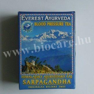 Sarpagandha tea