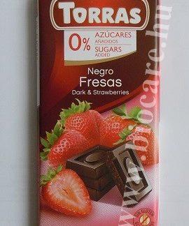 Epres étcsokoládé