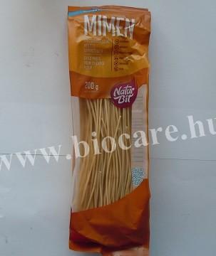 csicseri spagetti