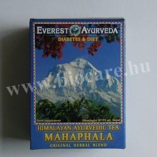 mahaphala tea