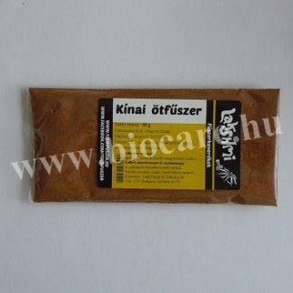 Neem bőrápoló olaj 20ml - Medinatural - Biocare c7d1f70642