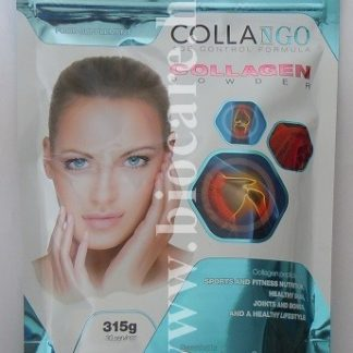 collango collagen