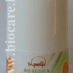 Biola bio reishi echinacea krémdezodor