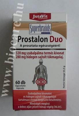 Prostalon duo
