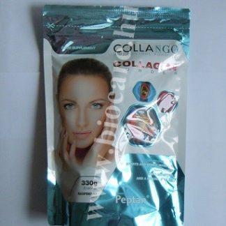 collango málnás kollagén