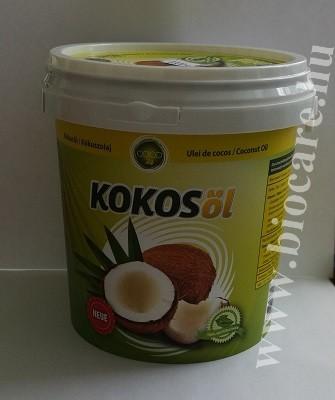 coco24 kókuszolaj