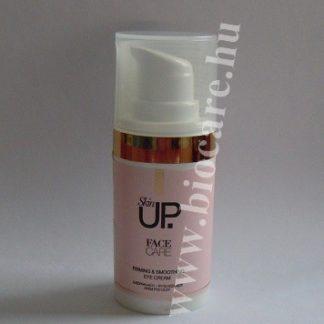 Skin Up szemkörnyékápoló krém