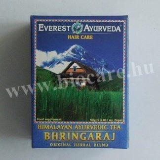 bhringaraj tea