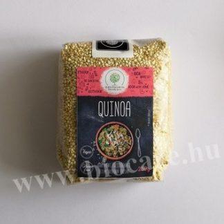 Éden quinoa