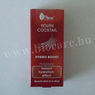 hydro boost expressz hidratáló