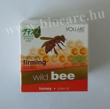 Vollare vad méh bőrfeszesítő lifting arckrém