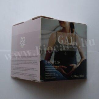 GAL Babaváró vitamin