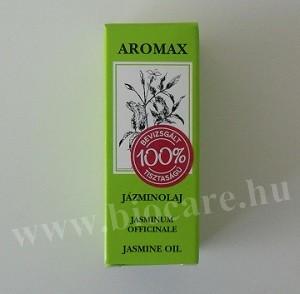 Aromax jázmin