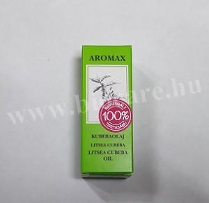 Aromax kubebaolaj