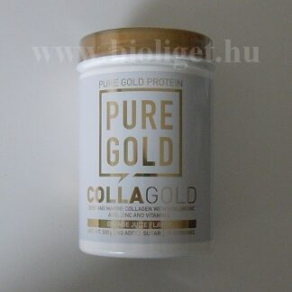 CollaGold narancsos