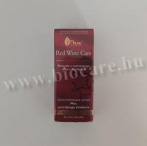 Red wine care arcszérum - AVA